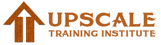 Upscale Training Institute